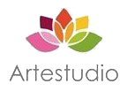 ARTESTUDIO - LOGO