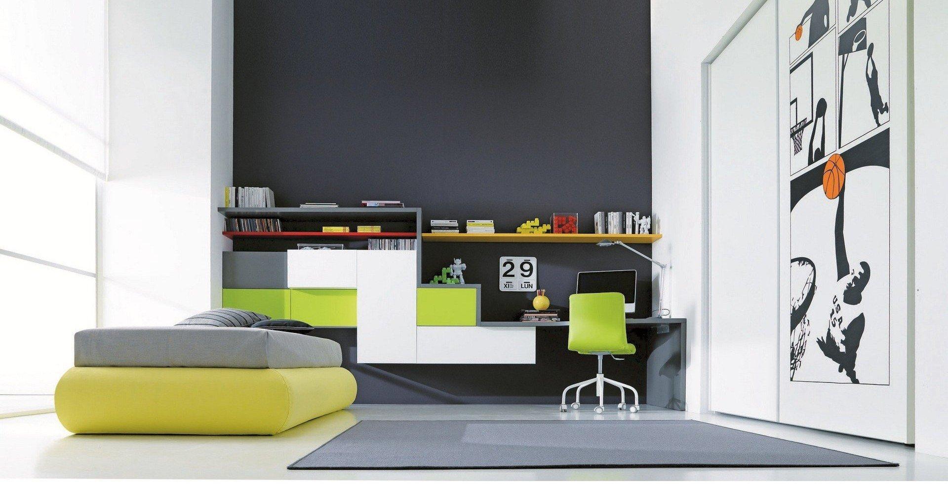 Camerette Per Neonati Outlet : Camerette neonati prezzi bassi 👪 classifica migliori camerette