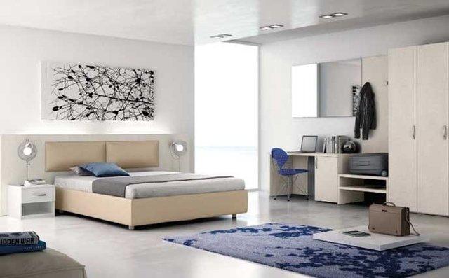 Arredamenti per alberghi roma rm artestudio for Stoppa arredamenti