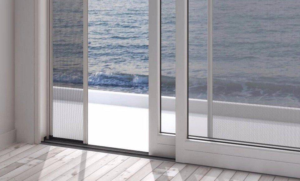 Porte e finestre per interni roma rm artestudio - Finestre per interni ...
