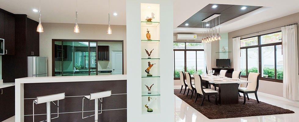Arredamenti per alberghi roma rm artestudio for Arredamenti per hotel di lusso